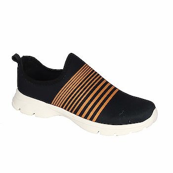 Altra Slip On Stylish Casual Sports Shoes for Men/Women Type: Casual Stylish Sports shoes Feature: Heel Type: Flats, Toe Style: Closed Toe Lace Up type Closure and padded footbed and inner lining offers Perfect Fit on all terrains High quality upper material makes the shoe breathable , hence pefect for warm weather condition  https://www.amazon.in/dp/B07DKZ8J6R  #SportsShoes #CasualShoes #StylishShoes #womenshoes