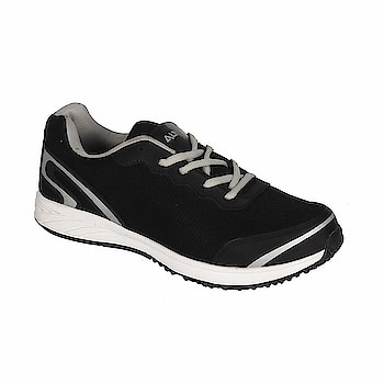 Altra Lace-up Stylish Casual Sports Shoes for Men/Women Type: Casual Stylish Sports shoes Feature: Heel Type: Flats, Toe Style: Closed Toe Lace Up type Closure and padded footbed and inner lining offers Perfect Fit on all terrains High quality upper material makes the shoe breathable , hence pefect for warm weather condition  https://www.amazon.in/dp/B07DKYT6NS  #SportsShoes #CasualShoes #StylishShoes #womenshoes