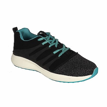 Altra Lace-up Stylish Casual Sports Shoes for Men Type: Casual Stylish Sports shoes Feature: Heel Type: Flats, Toe Style: Closed Toe Lace Up type Closure and padded footbed and inner lining offers Perfect Fit on all terrains High quality upper material makes the shoe breathable , hence pefect for warm weather condition  https://www.amazon.in/dp/B07DL29QR6  #SportsShoes #CasualShoes #StylishShoes #womenshoes