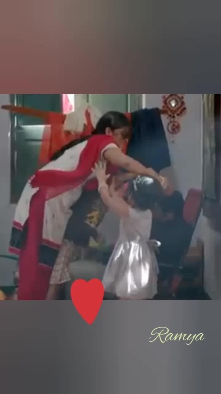 #sethupathy #vijaysethupathi #ramyanambisan #whatsappstatusvideo