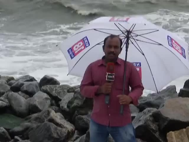 😂😂#reporting #reporter#seagreen #floods #trouble #problems