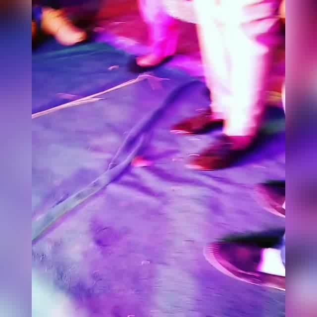 #Repost @ishpreet_dang ・・・ Illegal weapon x mi gente Our version Hope you all will love it @jasminesandlas  @officialgarrysandhu  Choreography @tejasdhoke  Performed by @ishpreet_dang  @lord.karan  @_abhijeetgayan  #illegalweapon #jasminesandlas #garrysandhu #musically #musicallyindia #chandigarh #punjab #bhangra #bhangrafunk #youtube #nashik #mumbai #hotdance #dancers #bestoftheday #ishpreetdang #mumbaidancers