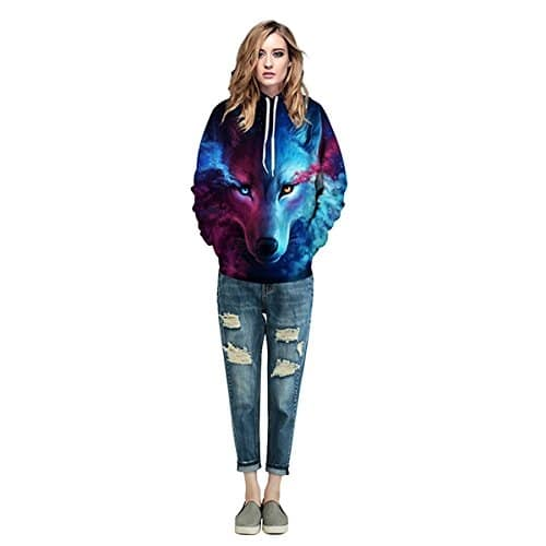 Dark Pink Wolf Printed Hoodies  Website Link- https://amzn.to/2PnFhVK . . . . #hoodie #sweatshirt #blue#checks #top #cotton #croptop #mumbai #outerwear #bloggerfashion #shopping #fashionblogger #womenswear #travelblogger #stylediaries #love #onlineshopping #designer #mumbai #instastyle #stylediaries #streetstyle #women #girls #fashiondiaries #styling #onlineshopping #womensfashion #trendingstyle #fashionista