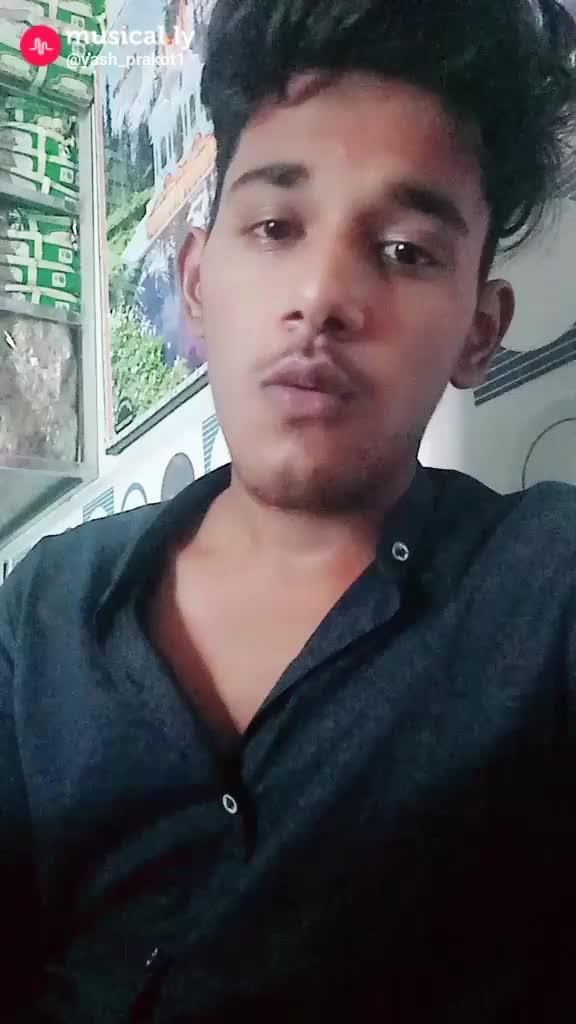kaam krr dunga 😂😁 #musicallyindia #ticktock  #followme #followforfolloe  #instagram #followmeoninstagram  #followmeonmusically