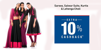 Get additional 10% Cashback on purchase of the products.  Shop it from here:- https://www.spmsurat.com  #cashback #cashbackoffers #dealsoftheday #discountsale #shopping #designer-saree #salwarsuit #kurtisforsale  #lehengacholi