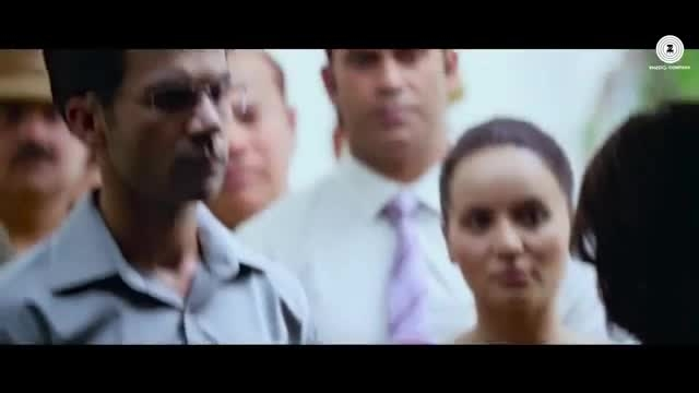 #bollywood #hitsongs #star  #beats #filmysthan #shadimeinzarooraana