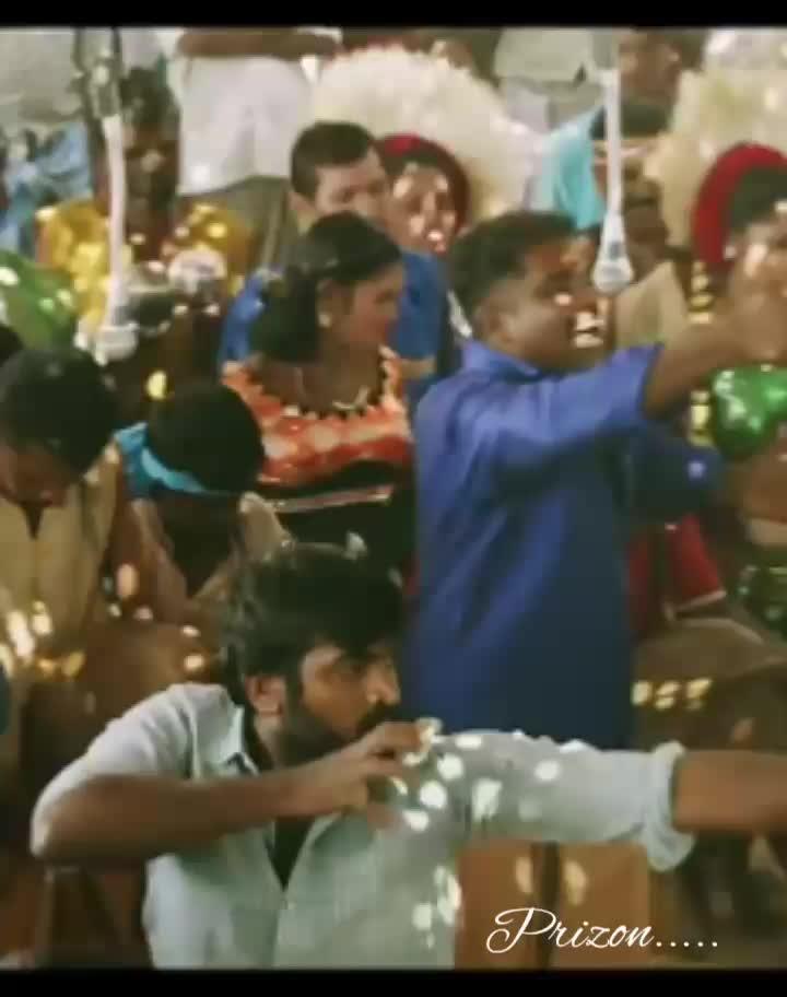 Makkalselvan💕💕 (ROSA'pu maala pottu....Raasa ne amanthu irukaa..) #tamil #tamilsongs #tamilsong #tamillove #tamillovesong #tamillovestatus #tamilwhatsappstatus #tamilwhatsappvideostatus #tamilwhatsapp #whatsapp #whatsappstatus #whatsappvideostatus #tamiltrending #tamilvideo #tamilvideostatus #tamilvideosong #tamilbeats #beatschannel #beats #tamilmovie #vijaysethupathi #makkalselvan #dharmadurai #prizon