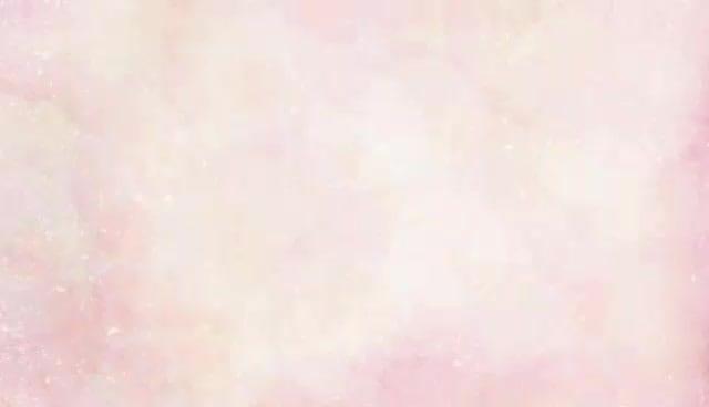 #rachitaram  #dimplequeen  #queen