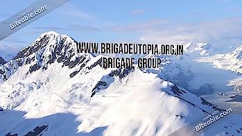 Brigade Utopia - Luxury Apartments in varthur Road #brigadeUtopia #brigadeGroup #bangalore #realestate   Website: http://www.brigadeutopia.org.in/