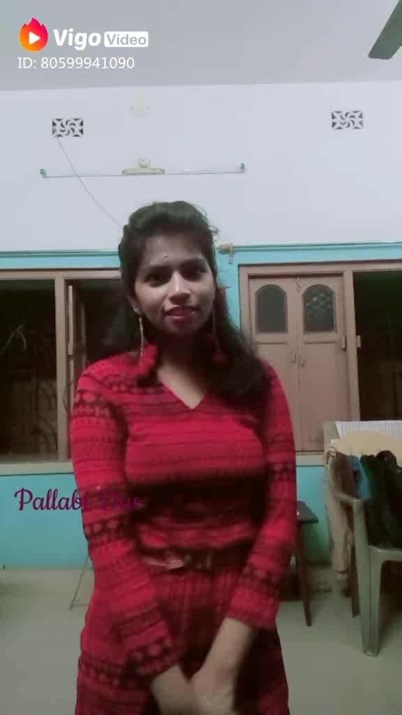 #song #beautiful  #me #polupallabi #vigovideo #vigovideoindia #vigoapp #vigovideoofficial #followme #keepsupporting #keeploving