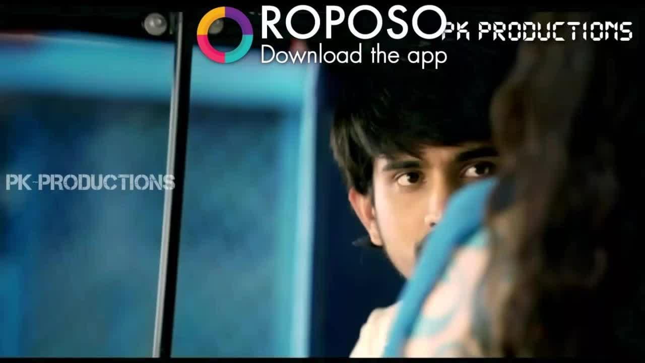 #rajtarun #avikagor #bestloveproposing #bestlovescene #purelove