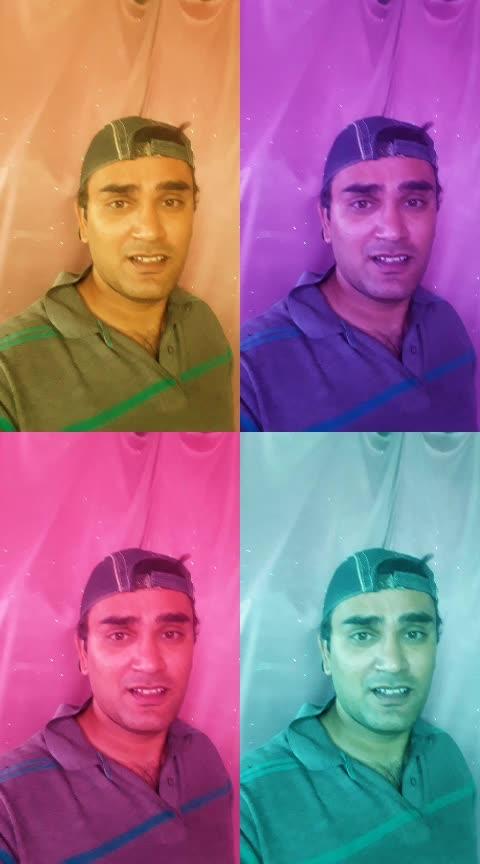 #marathiboy #marathisong #dancefloor #dance #singer #singinglove #devanand #myjam #roposomic #mood #filmykeeda