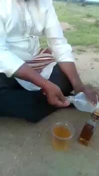 #drinkers