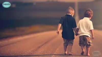 #ropofam #ropoearrings #ropo-beauty #friendshipday #teri meri dosti 👭💁 #yaarateriyaariko #jashnekalaakr #ishqbaaz #yaariyan #lovepost #yaarbeli #shahrukhkhan #shahidkapoor #salmankhan #dipikapadukone #atifaslam #nehakakkar #sonukakkarofficial #shreyaghoshal #annumalik