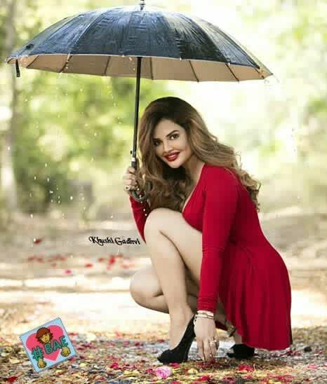 ☔barish☔ #barishmausam #barish special #baarish #red-hot #redbeauty #redbemyfav #madewithlove #mastitime #roposo-lov #loveing #rangolichannel #trendingchannel #wowchannel #lookgoodfeelgoodchannel #fashionquotientchannel #filmistaanchannel #bae #beautifulbaby #hotness #hotty #sexy #dailywisheschannel #dailylife #enjoy #musicallys #musicislove #roposo-music #oldisalwaysgold #oldisgold #bold-is-beautiful #boldness  #gorgeousgirl #cutnessoverloaded #fashionables #yourfeedchannel #love #hearts #raining #rainyday #rainyseason #bae