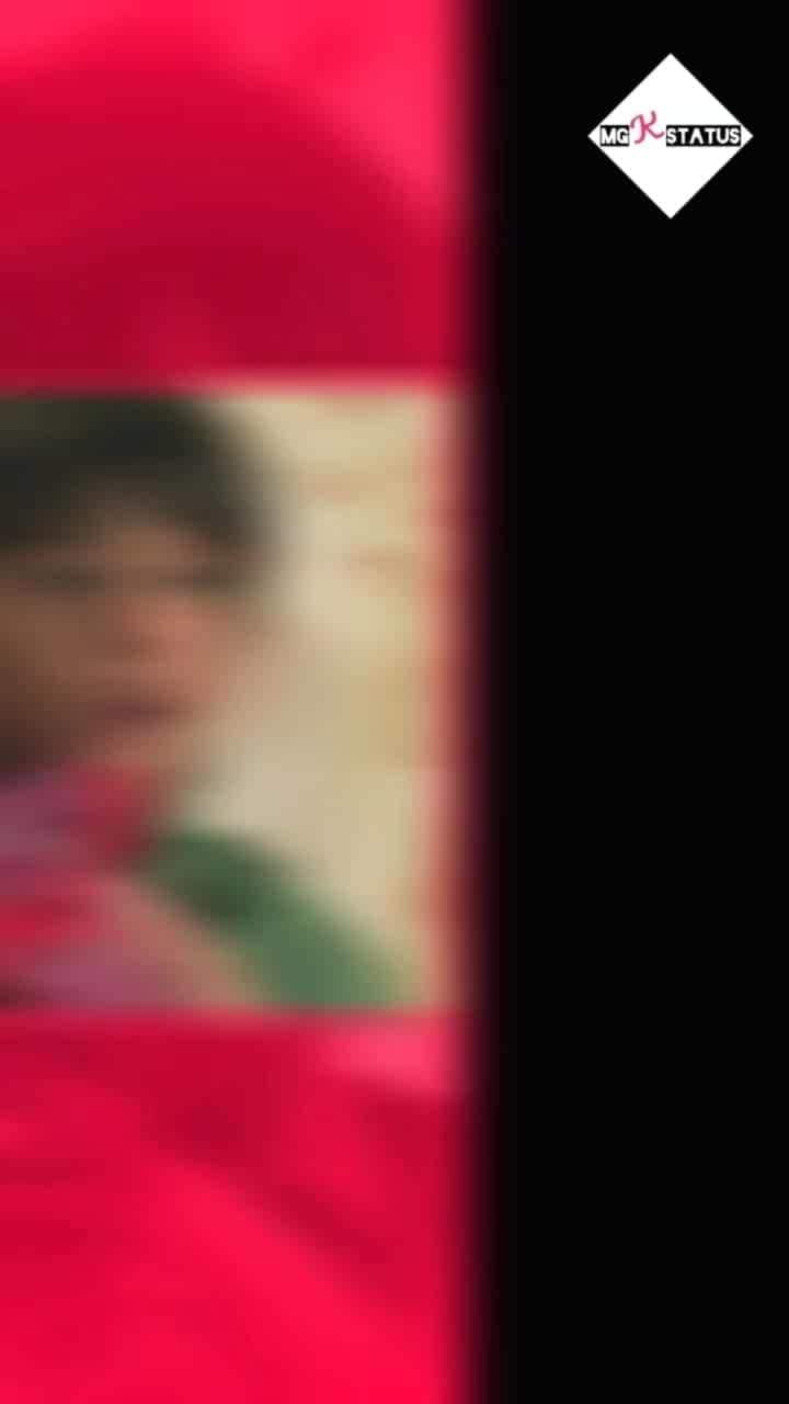 #whatsappstatus #whatsappvideostatus #videostatus #rakhispecial #rakhisisters #rakshabandhan #rakshbandhanvibes #rakshabandhangift #rakshabandhanspecial #rakshabandhansale #rakshabandhanseason  #rakhi2018 #rakhigifts #rakhiselfie #rakhiday