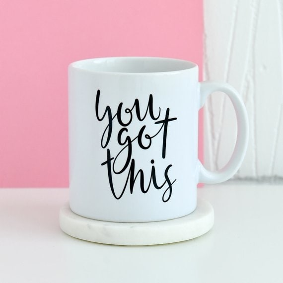 Buy all these motivational mugs from life in you at just 179/-  Whatsapp your Order on - 8920681267  Keep your Monday Motivational  #mugs #slogan mugs #coffee mug  #product -coffee mug😍☕ #mugforlove #mugforcoffee #we deal in tshirt print , mobile cover print, mug print , magic mug print, photo frame print #mugsofinstagram #mugsonline #mugshotmonday #mugshotmonday