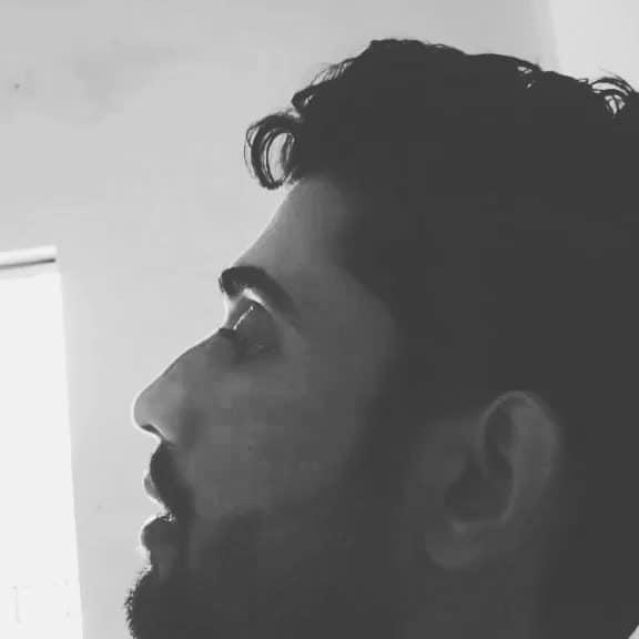 #tiktokindia#actor#ranakshrana#
