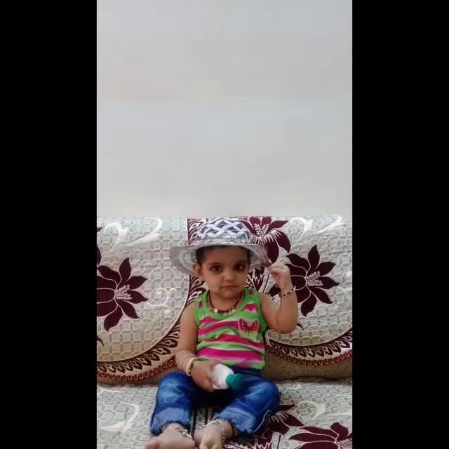 #rakhi #rakhispecial #roposostar #rakshabandhan #special #doll #rakhiday #dailywishes