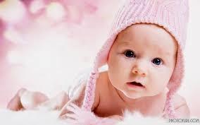 #baby #babe #babes #babylove #babyboy #babygirl #babypink #babystyle #babylips #babyfashion #babyshower #babydoll #babyphotography #baby_collar #babyshoot