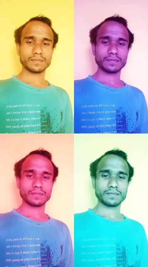 Radha Hi Bavari Harichi  #radhikahits #hari #marathisong #filmistaan #roposoblogging