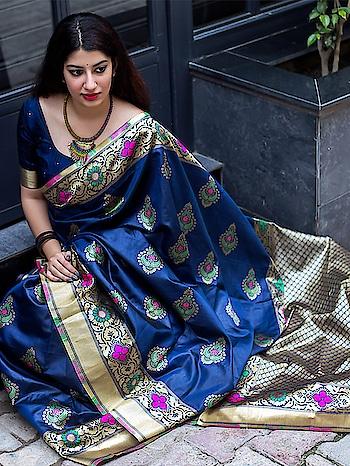 Exclusive Printed Banarasi Silk Sarees Collection...💞🤩 Price:- 2300/- To Order Whats-app us (+91) 8097909000 * * www.nallucollection.com * * #saree #sarees #saris #Banarasisarees #Banarasiprintedsarees #Banarasisilksarees #handloom #weaving #Printedsaree #Printwork #embroidered #embroideredwork #floral #floralprint #floralsarees #love #designersarees #sareelove #sareeblouse #sareeswag #swag #sari #sarinotsorry #sareeindia #indiansaree #outfitoftheday #ootd #sareeoftheday #sareeaddict