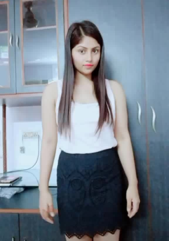 #desibeauty #desilook #desicomedyvideo #haryanvi please like and share