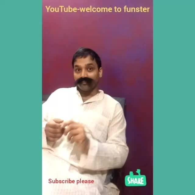 rishte ki baat Zara hatke #indianjokes #roposo-comedy #comedy #desicomedyvideo #roposo-funny #vines