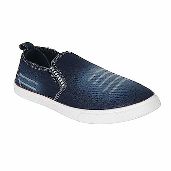 Setrax Sneakers Shoes | Navy Blue Demin Shoes | Casual Shoes for Men Trendy Look & Optimal Flexibility and this men Sneakers shoes Comfortable & Durable and As you go about your daily activities #shoes #sportshoes  #runningshoes #sneakers  Buy Now:- https://amzn.to/2wvCPUw Click here for more options to buy:- https://amzn.to/2LF1vQ3