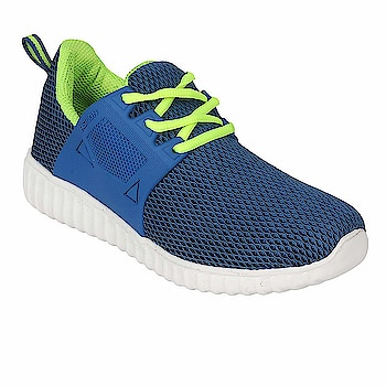 Setrax Sneaker Royal Blue Shoes | Stylish Casual Shoes for Men Trendy Look & Optimal Flexibility and this men Sneakers shoes Comfortable & Durable and As you go about your daily activities #shoes #sportshoes  #runningshoes #sneakers  Buy Now:- https://amzn.to/2MGHPRh Click here for more options to buy:- https://amzn.to/2LF1vQ3
