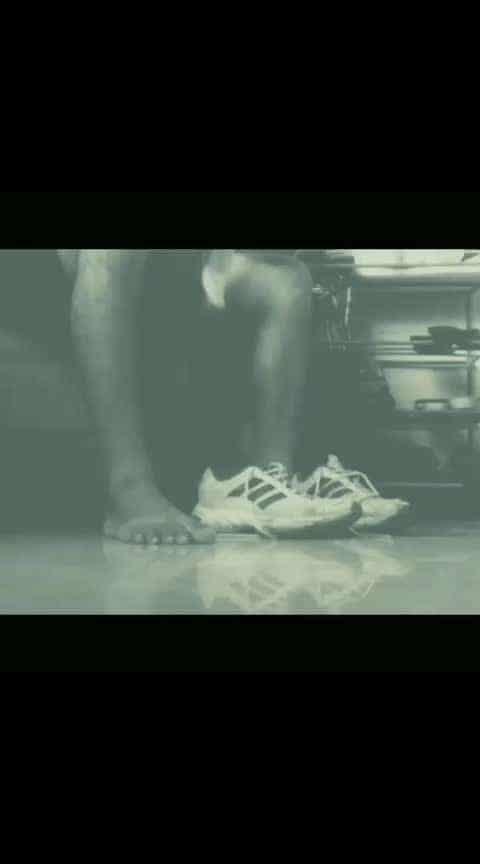#shoestyle #adidas