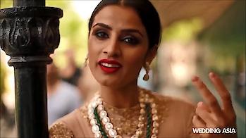 #interview #interviewmissindia #singonlineinterview #femina #feminaindia #missindia #missindia2018 #missindiainterview #wedding-bride #wedding-outfits