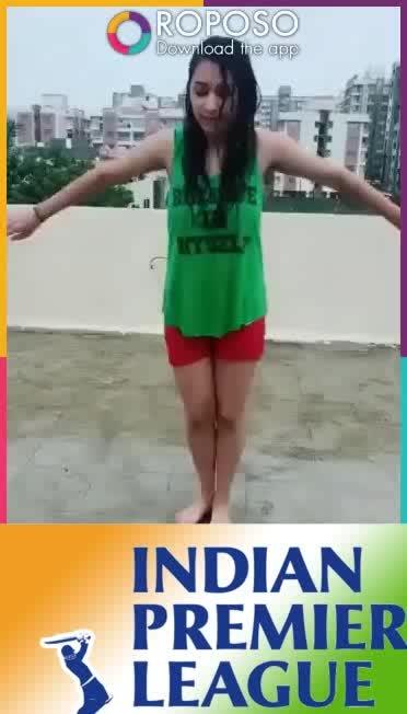 wow #indianpremierleague