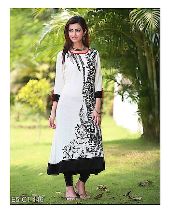#kurtisforwomen #indian-festival #indiankurtis #women-fashion #women-style #printed #kurti