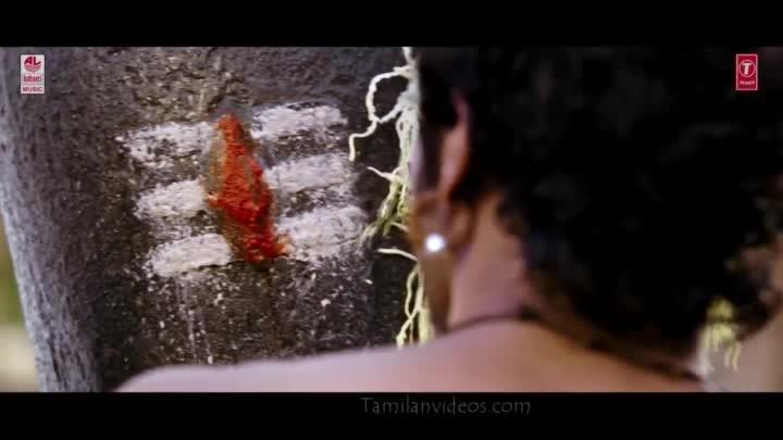 Siva Sivaye potrye