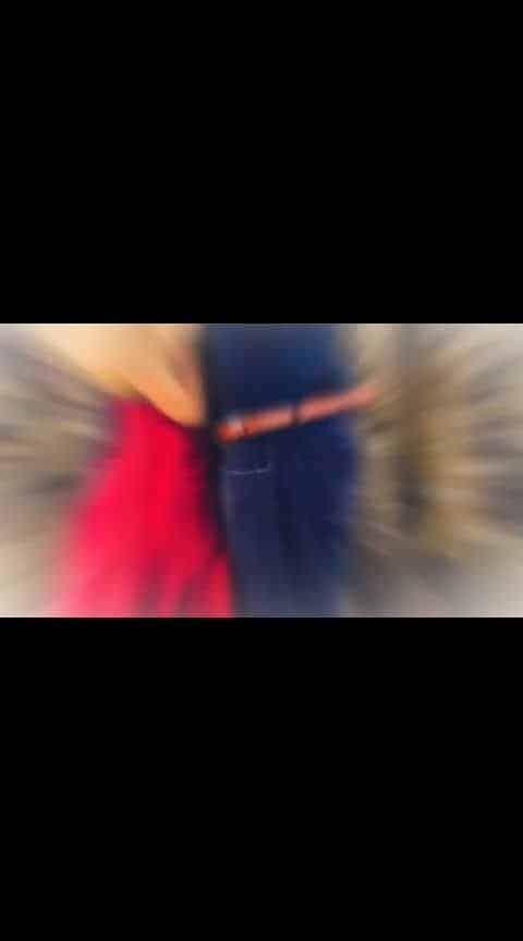 #digi   #wow   #trendingonroposo    #statusvideo   #ropo-love    - love #lovevideos    #roposo    #roposovideo  #newsongs2018    #newsong   #sadsong   #emotional   #bollywoodsong    #whatsappvideostatus status video 30 second #whatsappstatussong   status #whatsappstatusvideo  #video    #whatsapp   #statusvideo whatsapp 30 second status 30 sec status videdo #bestsong    whatsapp status nevw whatsapp status #latest    #whatsapp #single    #status    status video whatsapp video status status video 30 second evergreen whatsapp status video hit staus video 30 second video video 30 second sad status video emotional whatsapp staus video hindi whatsapp status whatsapp status #hindisong    whatsapp hit status video tamil whatsapp status#punjabi    whatsapp sttaus Rajasthani whatsapp status video whats aap status #gujaratisong   whatsapp #statuslove