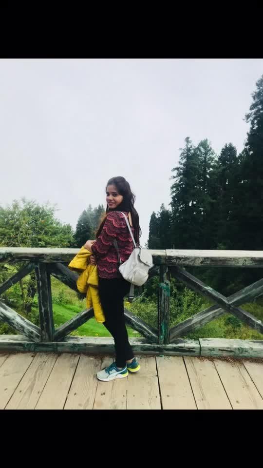 Srinagar diaries!