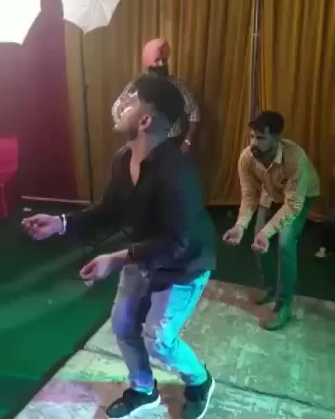 #patang dance #funny_videos
