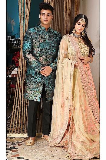 Getting married soon? Log on to www.rentanattire.com to find you dream wedding outfits 💕  #weddings2018 #weddingfashion #weddingbells #weddingphotography #weddingplanners #wedmegood #bridetobe #groomtobe #bridalwear #groomwear #bridaljewellery #indianfashion #bigfatindianwedding #bigday #weddingsutra #weddingmakeup #weddingdresses #india #pune #delhi #dehradun #instapic #instagood #potd