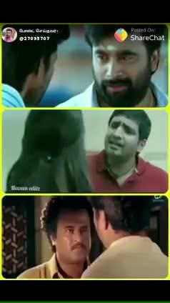 True Friendship #roposo-love-friends #best-friends #tamilfriends