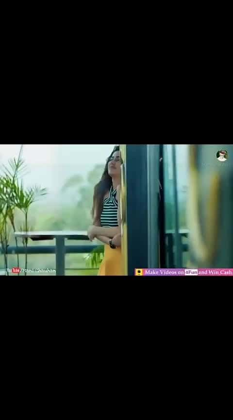 #wow   #trendingonroposo    #statusvideo   #ropo-love    - love #lovevideos    #roposo    #roposovideo   #newsongs2018    #newsong    #sadsong   #emotional   #bollywoodsong    #whatsappvideostatus status video 30 second #whatsappstatussong  status #whatsappstatusvedios   #video    #whatsapp   #statusvideo whatsapp 30 second status 30 sec status videdo #bestsong    whatsapp status nevw whatsapp status #latest    #whatsapp  #single    #status    status video whatsapp video status status video 30 second evergreen whatsapp status video hit staus video 30 second video video 30 second sad status #thanks-roposo-for-such-a-colourful-video  emotional whatsapp staus video hindi whatsapp status whatsapp status #hindisong    whatsapp #hitlikes  #statusvideo  video tamil whatsapp status#punjabi   whatsapp sttaus #rajasthan  whatsapp status video whats aap status #gujaratisong    whatsapp #statuslove