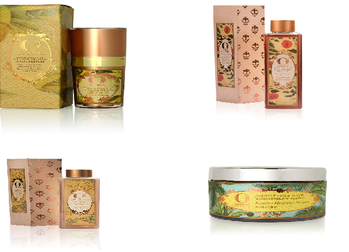"""From The House of """"#OhriaAyurveda""""  🌳#100% Ayurvedic Beauty products like butter, serum, face pack, face wash etc... To buy this product click on this link👉 https://amzn.to/2oAUd6C #beautyproducts #organicprocducts #giftbox #herbalproducts"""