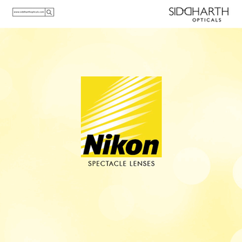 Nikon Spectacle Lenses are available at all Siddharth Opticals stores. Let your eyes celebrate while exploring its wide range.  Visit  - https://www.siddharthopticals.com/storelocator-optician-near-me/  #SiddharthOpticals #Eyewear #Lenses #Spectates #Frames #Sungalsses #ContactLenses #Nikon #Optician #NikonSpectacle #NikonLenses
