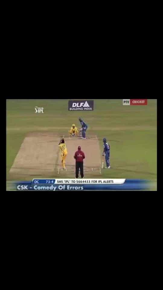 #cricket #indianpremierleague #chennaisuperkings #funny #akshaykumar #msdhoni #viratkohli #roposo #anushkasharma #salmankhan #amirkhan #shahrukhkhan #shahidkapoor #shraddhakapoor #priyankachopra #happy #fun #sachintendulkar #sonakshisinha