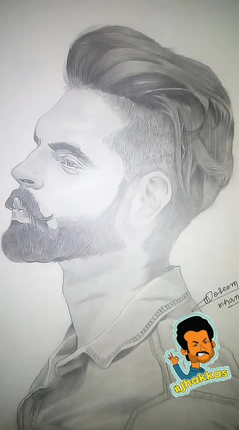 #punjabi  #draw #drawing #painting #color #paint #toptags #drawings #sketch #drawn #disegno #beautiful #desenho #sketchbook #like #artlovers #illusration #galleryart #ig_artistry #sketch_daily #igers #illustrator #artistic_share #art_we_inspire #artwork #creative #instaart #artist #filmykeeda
