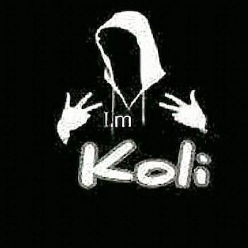#new #stylepost #koli #kings #followforfollow #followmeonroposo #cool #musicismylife