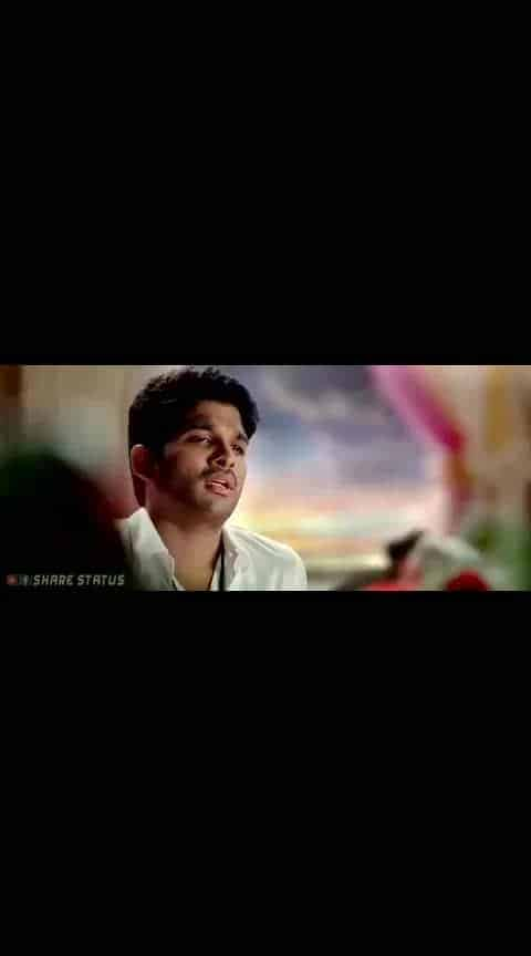 #son of satyamurty #alluarjun