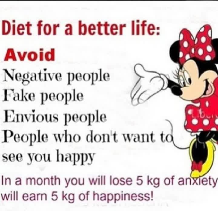 #betterlife   #happymode   #dietplanforhappylife