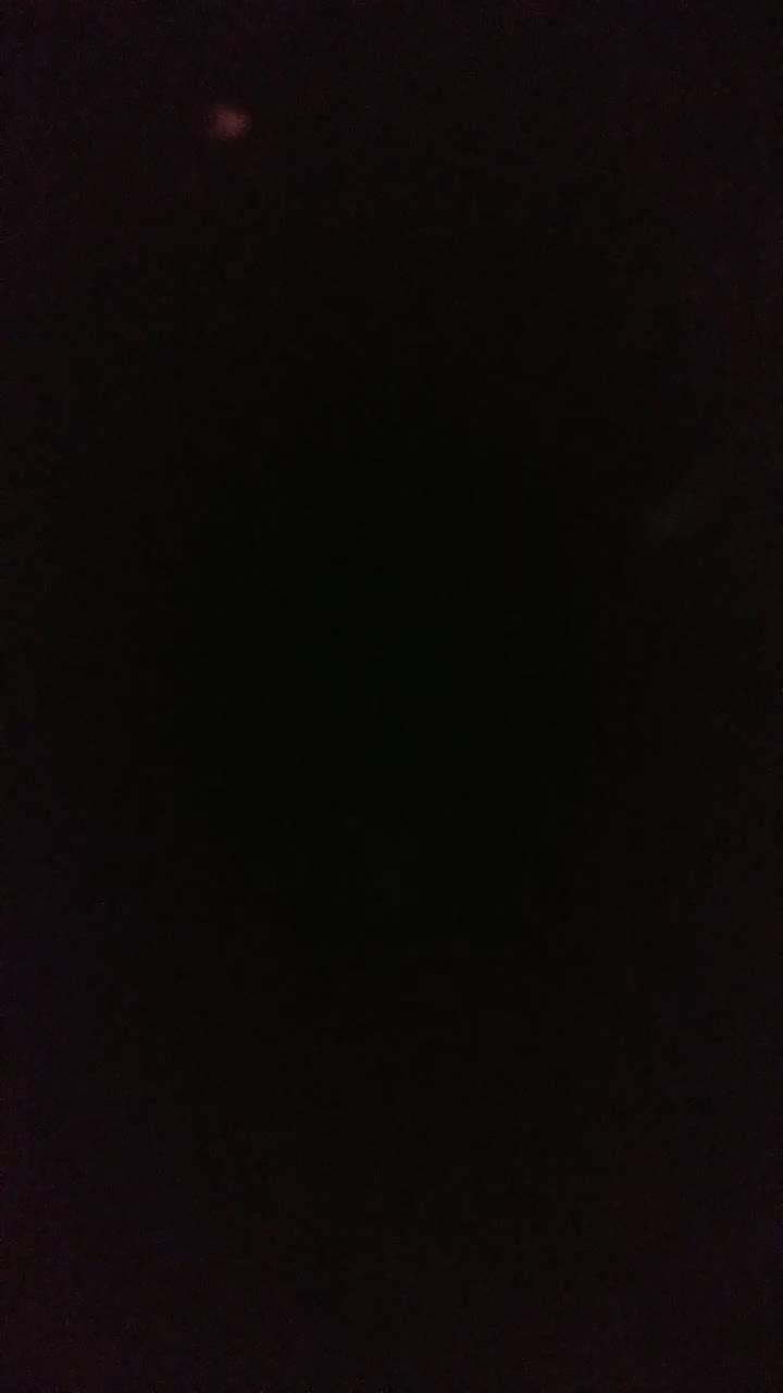 #akshaykumar #skiry #smoking #smoking_kills #tobaccofree #quitsmoking #advertisement #movietime #mantri #in love with dis❤ #stree #foggywheather #inoxmsxmall #filmykeeda #salmankhan #gulshan #roposo #roposolove #onemillion #actions