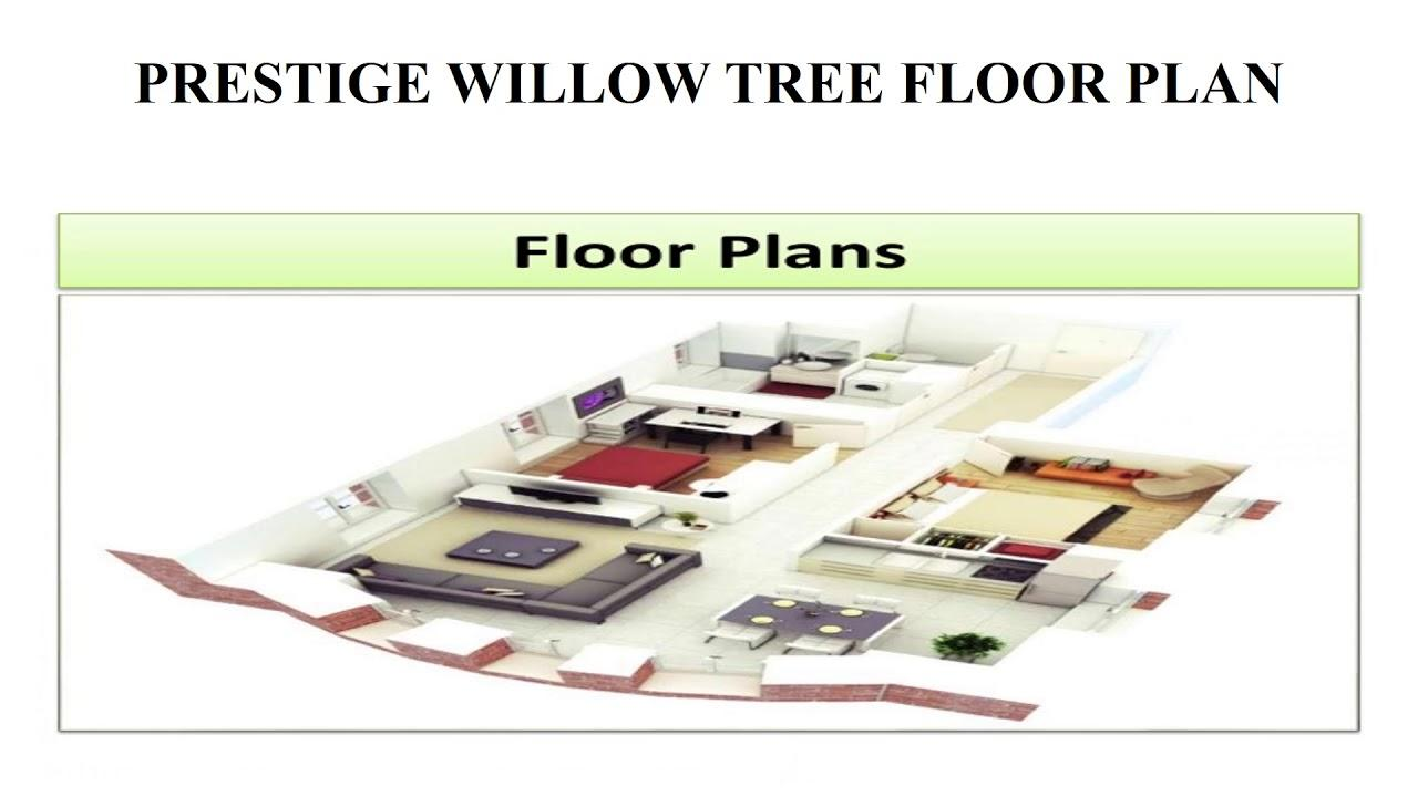 #PrestigeWillowTree #PrestigeGroup #Yelahanka #NorthBangalore #VidyaranyapuraMainRoad #PreLaunch #Apartments #1BHK #2BHK #3BHK http://www.prestigewillowtree.ind.in/blog.html http://www.prestigewillowtree.ind.in/